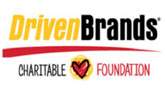 Driven Brands Charitable Foundation logo
